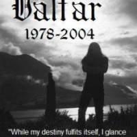 Valfar